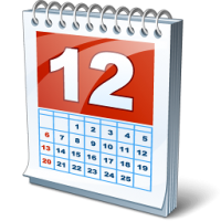 Download EazyTravels Calender