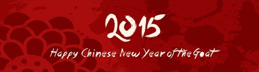 GONG XI FATT CHAI TO YOU !!!